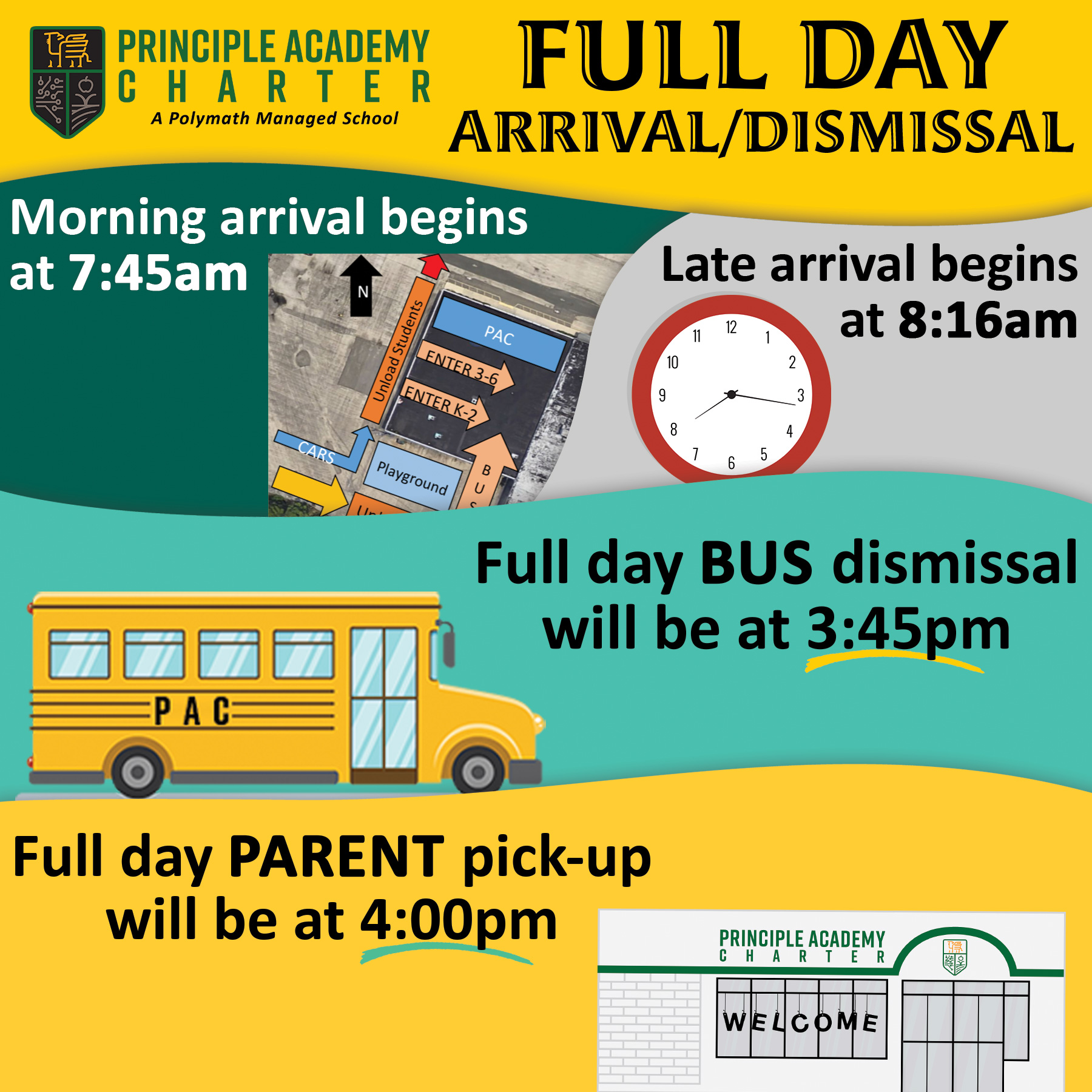 PAC-Full-Day-Notice